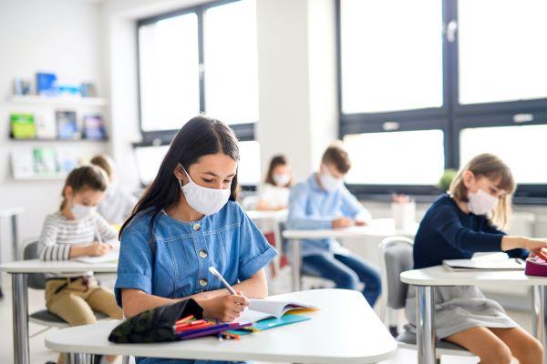 Neix la Lliga de la SosteniHABILITAT (LSH): un moviment per impulsar la sostenibilitat i l'Agenda 2020 a través de l'educació
